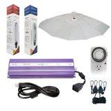 De Paraplu van Se kweekt Lichte Uitrusting 1000W