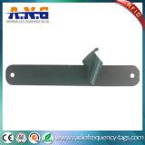 付着力3mのUHF RFIDのラベルおよび金属のねじ穴