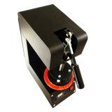 Máquina cerâmica da imprensa do calor da placa do Sublimation novo de Digitas do projeto