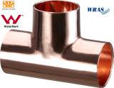 Chemise de soudure de cornière/chemise 15 millimètres - 90 degrés