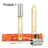 Comestics Prix le plus bas Qualité Prolash + cils Enhancer Sérum