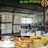 maquinaria do moinho de farinha do trigo 120t/24h