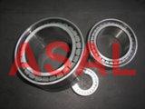 Roulements à rouleaux cylindrique de plein complément (SL185018)