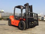 Snsc Fd50 un diesel Forkift da 5 tonnellate