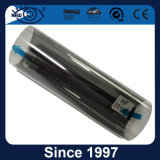 Reemplazo de calor solar UV400 Nano Ceramic Car Window Solar Film