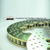 Freno Disc D35532 per i ricambi auto Replacement di BMW