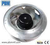 310 milímetros Ec Ventilador Centrífugo - DC Input