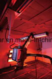 Infared industriale Paint Drying Lamp Made da Yokistar