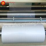 Pellicola olografica materiale dell'ANIMALE DOMESTICO per la stampatrice