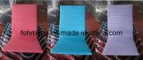 Silla de cuero moderna de la oficina de la venta caliente (FOH-MF11-A-01)