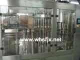 Automatische HAUSTIER Flaschen-Saft-Füllmaschine (RCGF18-18-6)