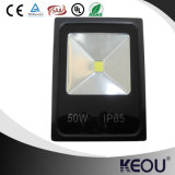 Reflector 2700-6500k de Proyector LED 50W LED del fabricante ISO9001