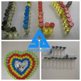 Hormone stéroïde orale Anavar 50 pour Bodybuilding avec les fioles injectables