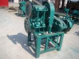 La gomma residua Gy200 che ricicla la macchina mette a nudo la taglierina per riciclare