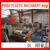 Máquina de Reciclagem de Granulação de Lavagem de Filme PP