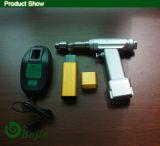 Bj4107b Pfannendach-Bohrgerät am besten für medulläres Bohrwerkzeug
