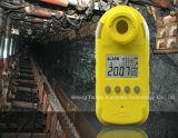 IgasプロPid Vocのガス探知器
