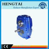 Riduttore dell'attrezzo montato asta cilindrica di Hengfengtai Hxgf