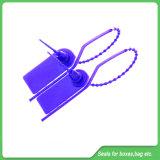 Hohe Sicherheits-Dichtung (JY-210T), Plastikdichtung