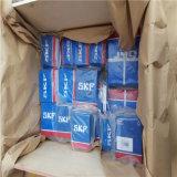 Roulement à billes de cannelure profonde chaude de la vente H2318 SKF