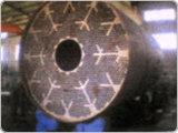 De Pijp/de Buis van het roestvrij staal voor Warmtewisselaar (1.4306)