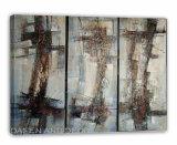 Los 3 paneles con la pintura al óleo de las conexiones (DSC09980)