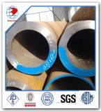 Low Temperature ServiceのためのASTM333 Gr3 Seamless Steel Pipe