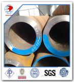 Pipe en acier sans joint d'ASTM333 Gr3 pour le service de basse température