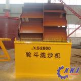 Arruela da areia da alta qualidade da manufatura profissional em China