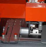 抵抗Capacitor SMD Desktop Pickおよび場所Machine Tp39V (TORCH)
