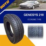 Schnee-Reifen 195/60r14, Radial-PCR-Reifen, gut, Reifen handhabend