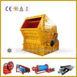 Qualitäts-Bergbau-Erz-Stein-Prallmühle für die Zerquetschung der Maschine