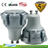 China Factory Osram SMD3030 4W LED Spot Light