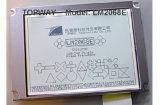 3.8 Grafik LCM (LM2068) des Zoll-320X240 Qvga