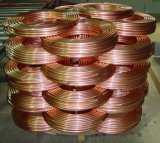Klimaanlage Connect Copper Tube 50feet