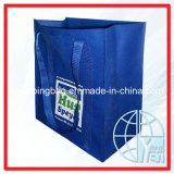 Sacos de compra não tecidos (ENV-NVB038)