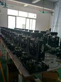 lumière principale mobile d'étape de configuration du faisceau 230W (HL-230BM)