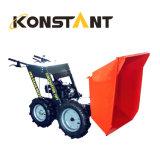 Superminikipper-Ladevorrichtung für Bauernhof-Aufbau-Bergbau