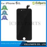 Индикация LCD с цифрователем на iPhone 6, ранг AAA