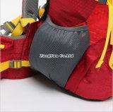 Large-Capacity屋外スポーツ袋は、袋余暇の登山徒歩で移動する