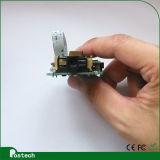 1d u. 2D fester Montierungs-Barcode-Scanner-erfassender Selbstauslöser für USB-Einheit, vervollkommnen für Kiosk, Android, Windows