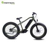 [بفنغ] [8فون] [بّس] 02 [بّس] [هد] [48ف] [500و] [750و] [1000و] منتصفة [دريف موتور] إطار العجلة سمينة درّاجة كهربائيّة