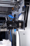 Machine van de Lamineerder van de Hoge snelheid van Full Auto de Hete of Koude met vliegen-Mes (xjfmk-1450)