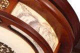 '' вентилятор потолка высокого качества 42 с спрятанными лезвиями