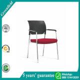熱い販売の普及した快適な学校のトレーニングの椅子及び会議の椅子及びプラスチック会合の椅子