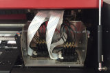 roulis de 1.8m/3.2m 1440dpi Digitals pour rouler l'imprimante UV