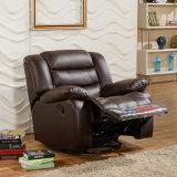 [هوم ثتر] مريحة [ركلينر] أريكة لأنّ يعيش غرفة