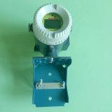 Émetteur anti-déflagrant industriel intelligent de Phd-99s Digitals pH/Orp