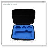Коробка хранения инструмента ЕВА Muli-Функции изготовленный на заказ