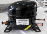 R134A, R600A, LBP de R406A/compresseur réfrigérateur de Mbp
